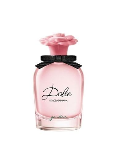 Dolce&Gabbana Dolce Gabbana Dolce Edp 50 Ml Renksiz